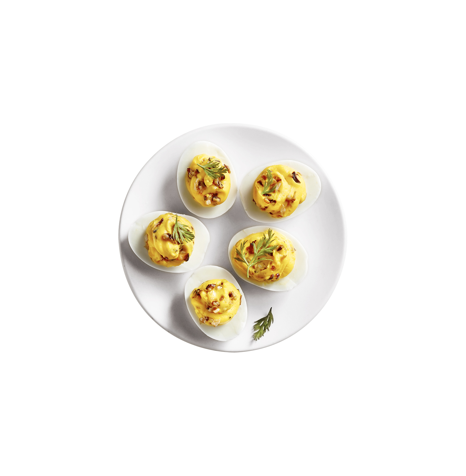 duxelles-deviled-eggs