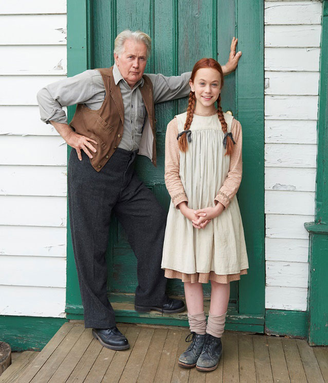 anne-of-green-gables-pbs