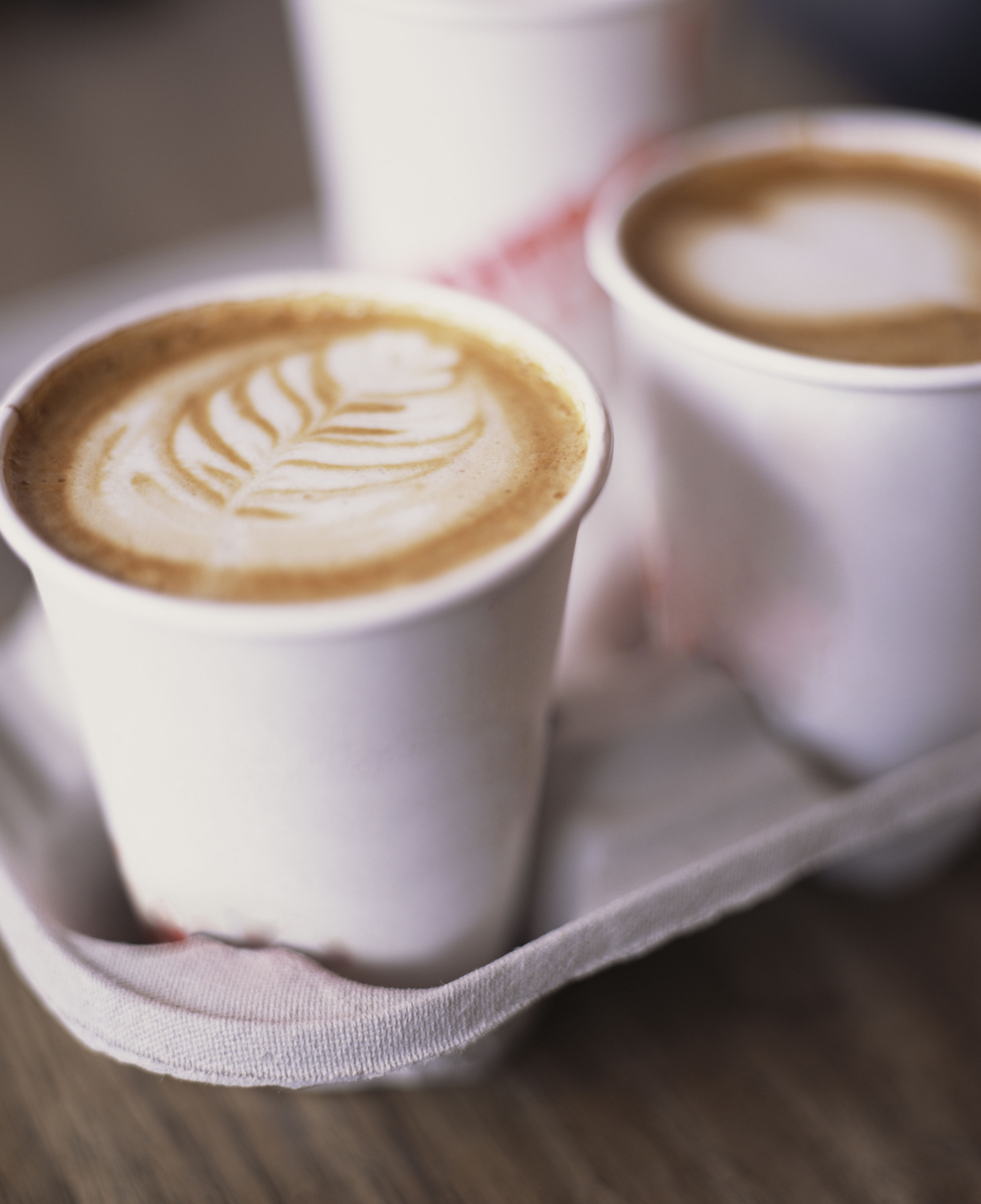 best-cities-coffee-lovers-wallethub
