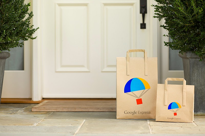 google-express-east-coast-expansion