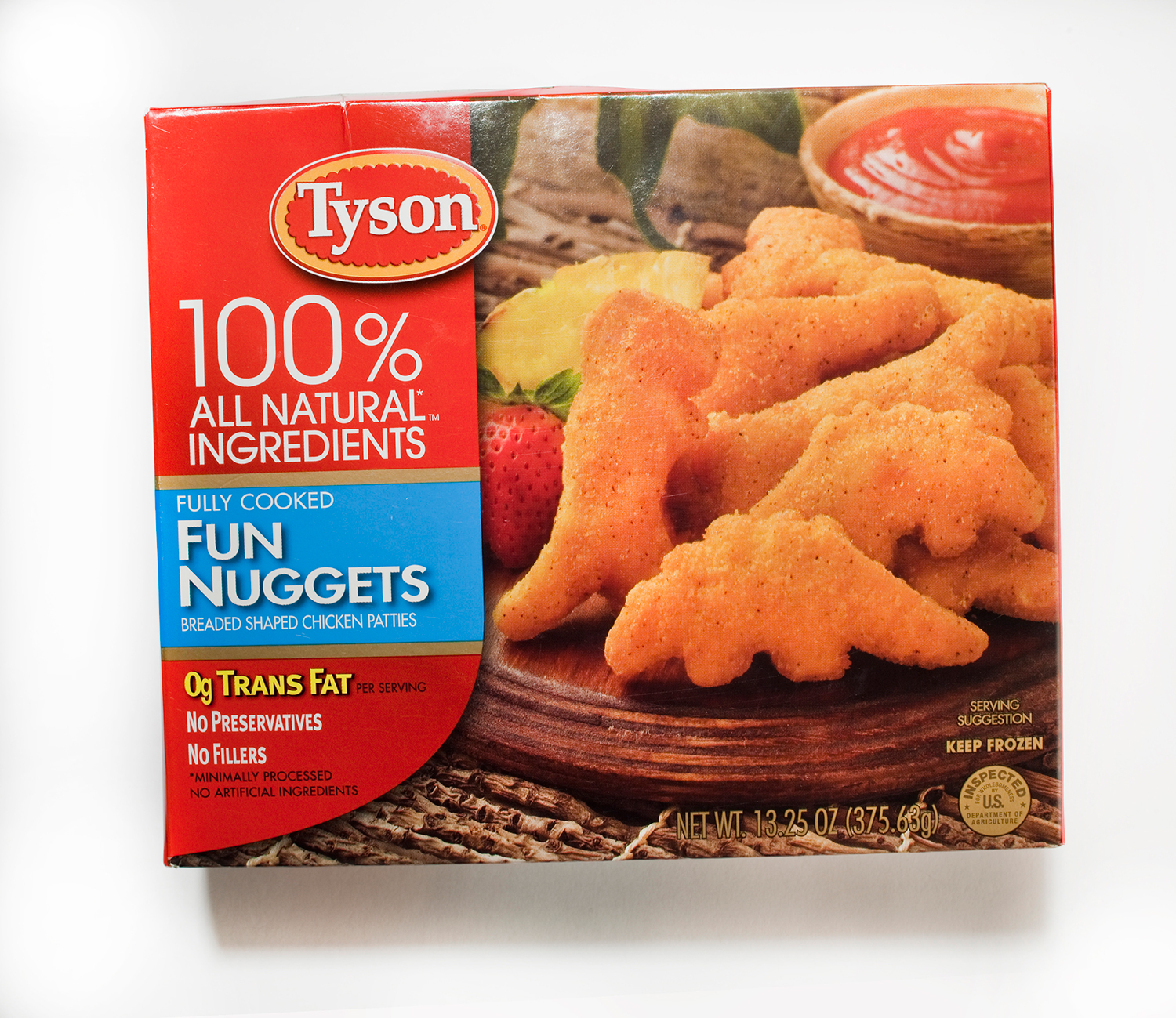 tyson-chicken-nuggets-recall