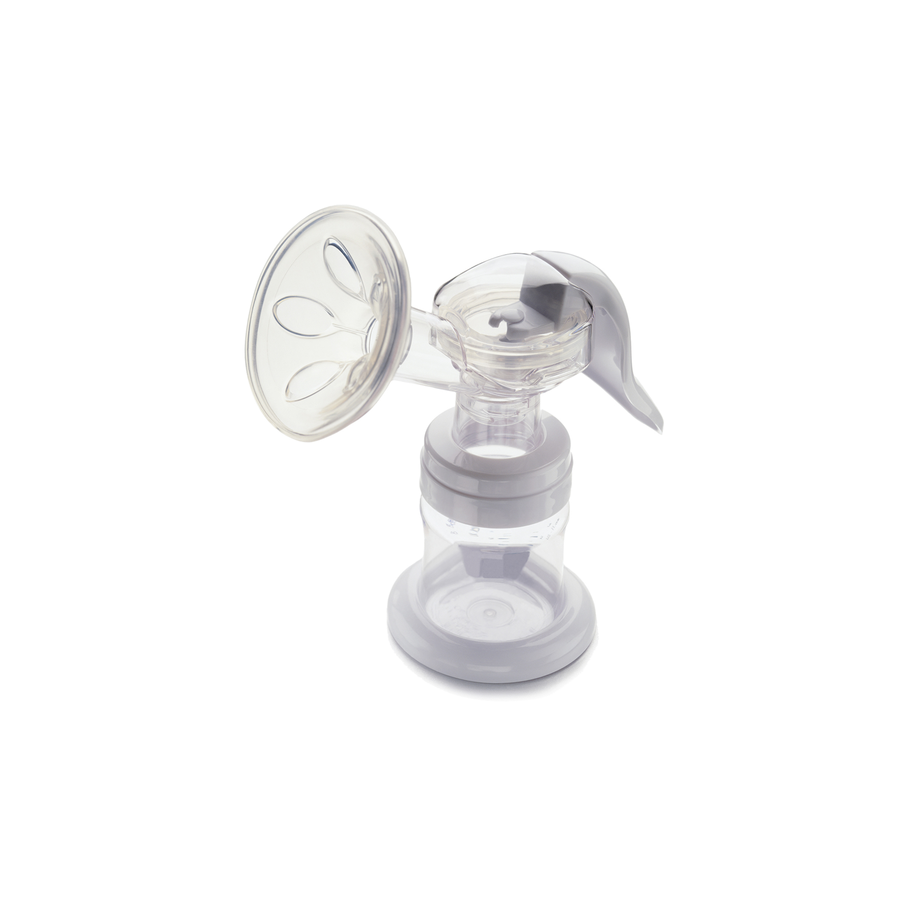 breast-pump