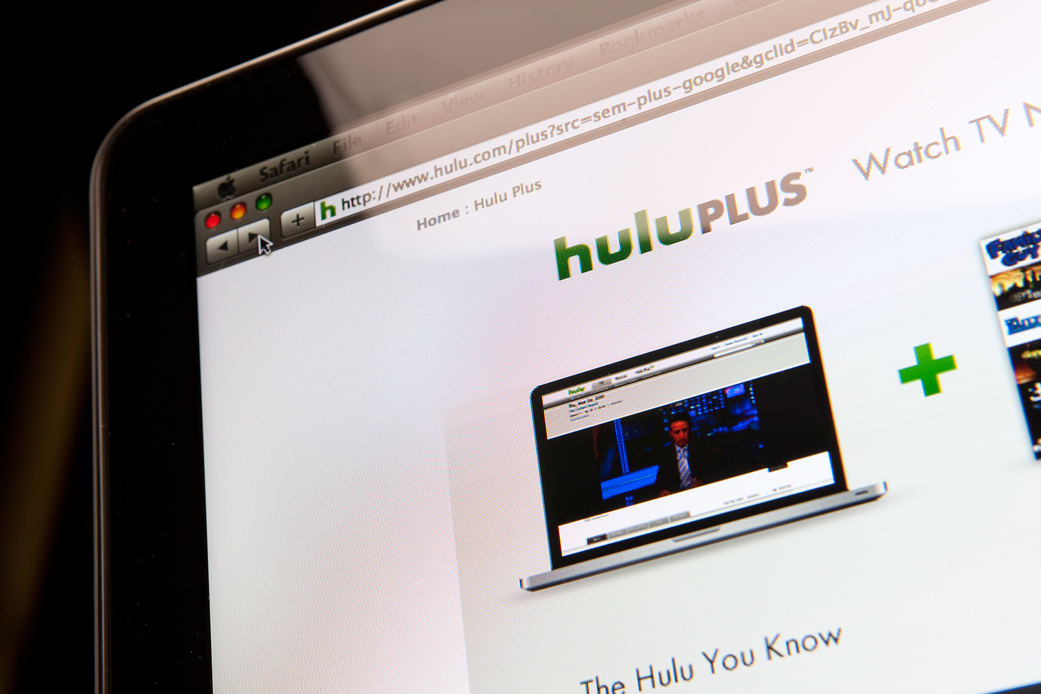 Hulu Drops Subscription Price By 2 Dollars