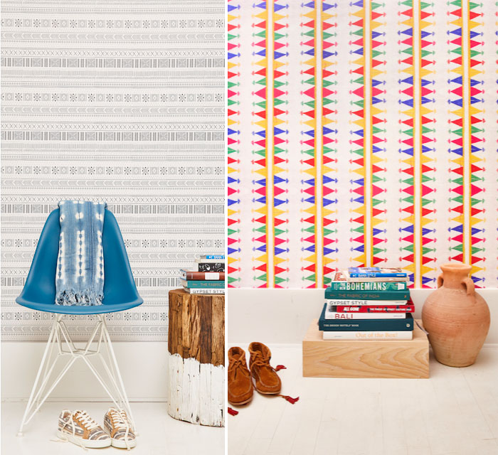 soludos wallpaper designs