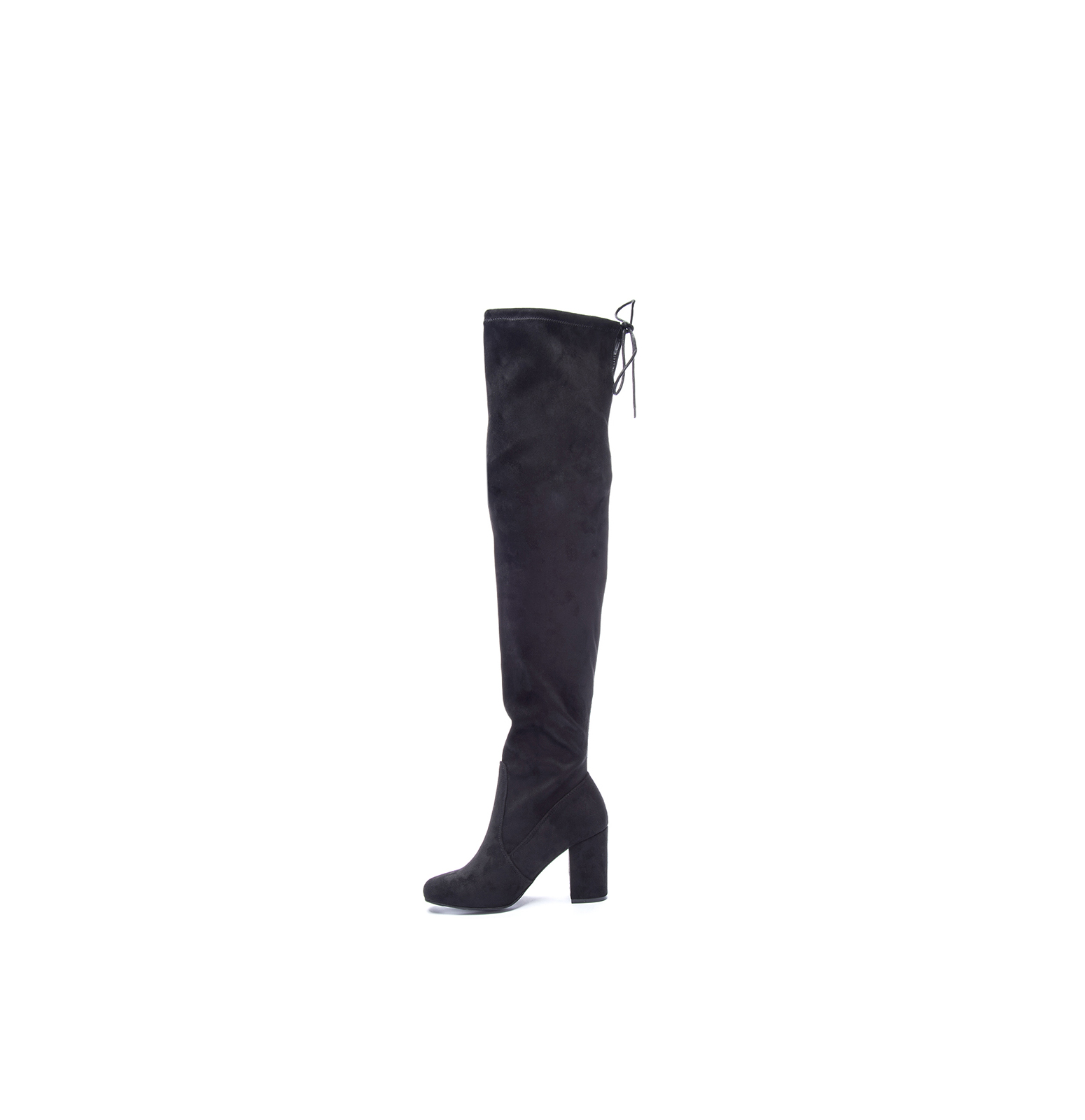 decea385026 Over-the-Knee. Chinese Laundry Kiara Over the Knee Boot