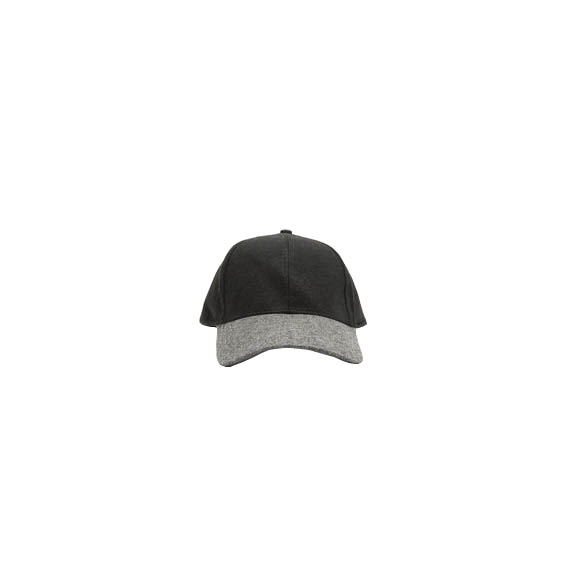 Neutral Baseball Cap