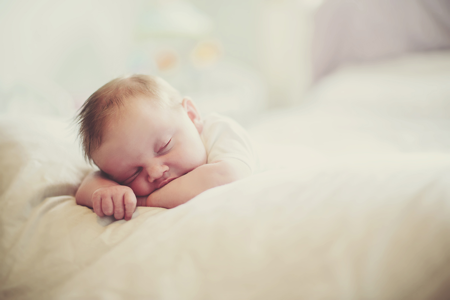 cute-baby-sleeping