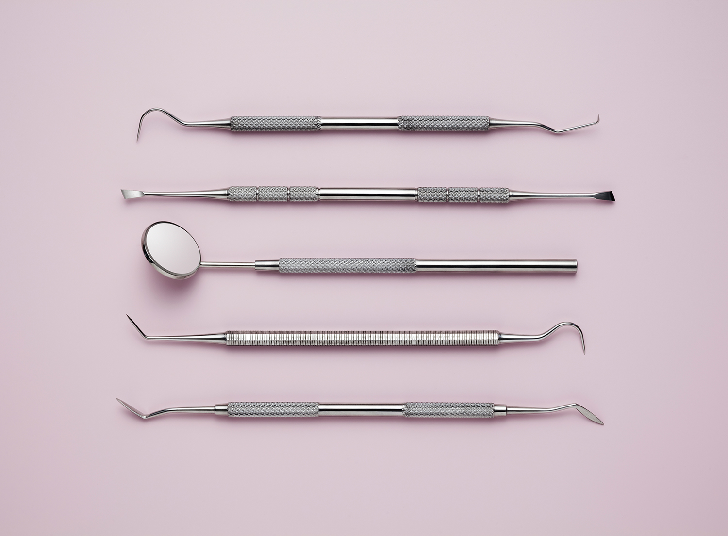 dental-tools