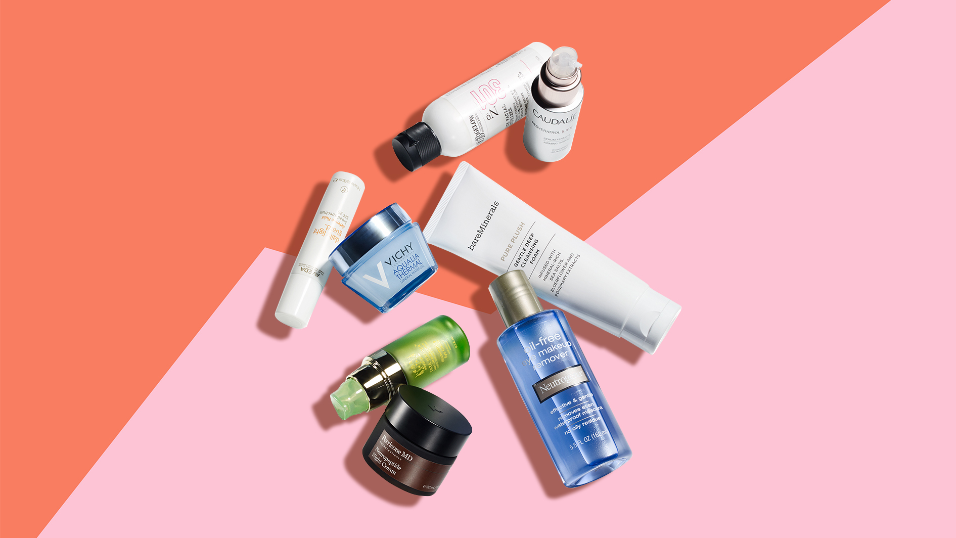 apply-beauty-products-order