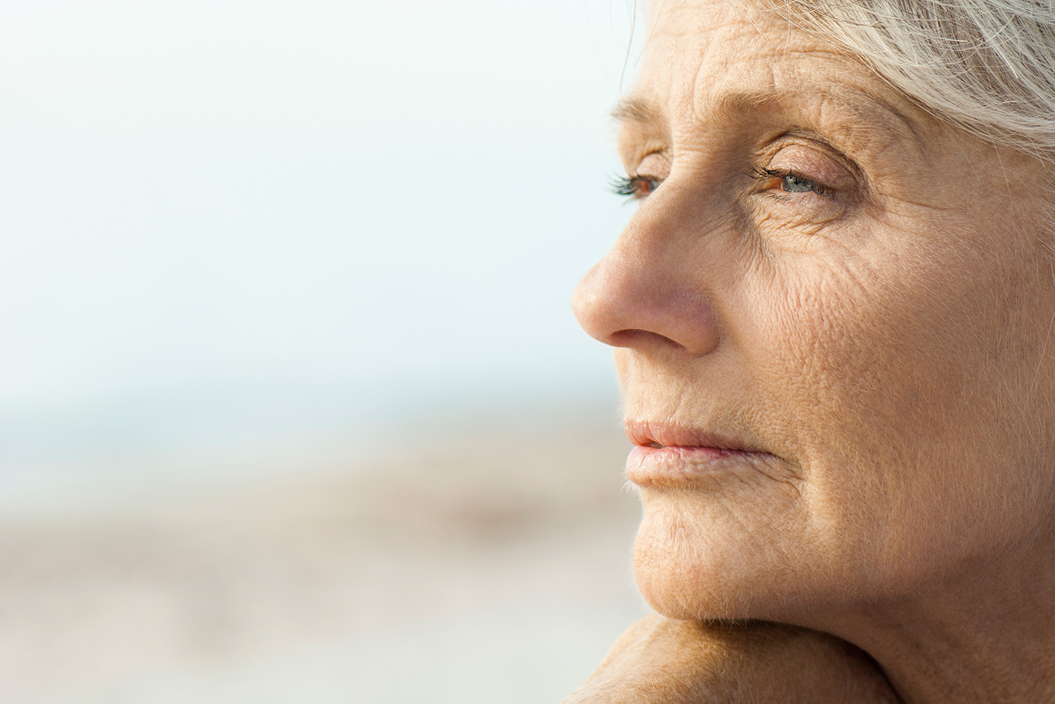 The Surprising Link Between Loneliness and Alzheimer's