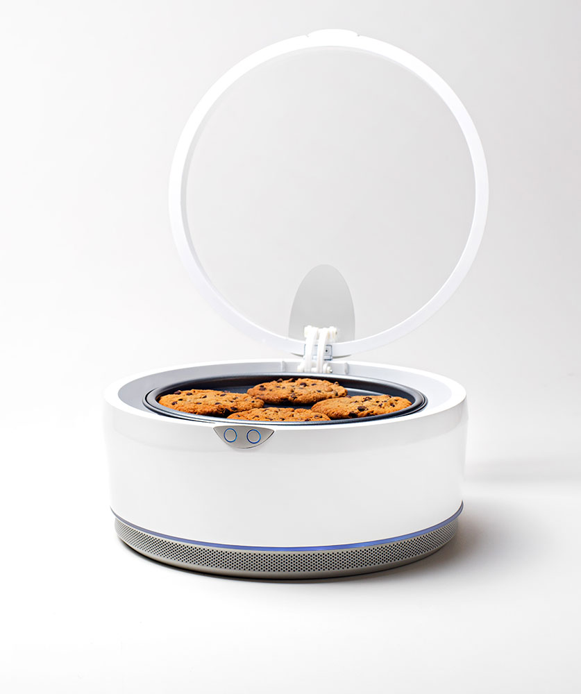CHiP Smart Oven