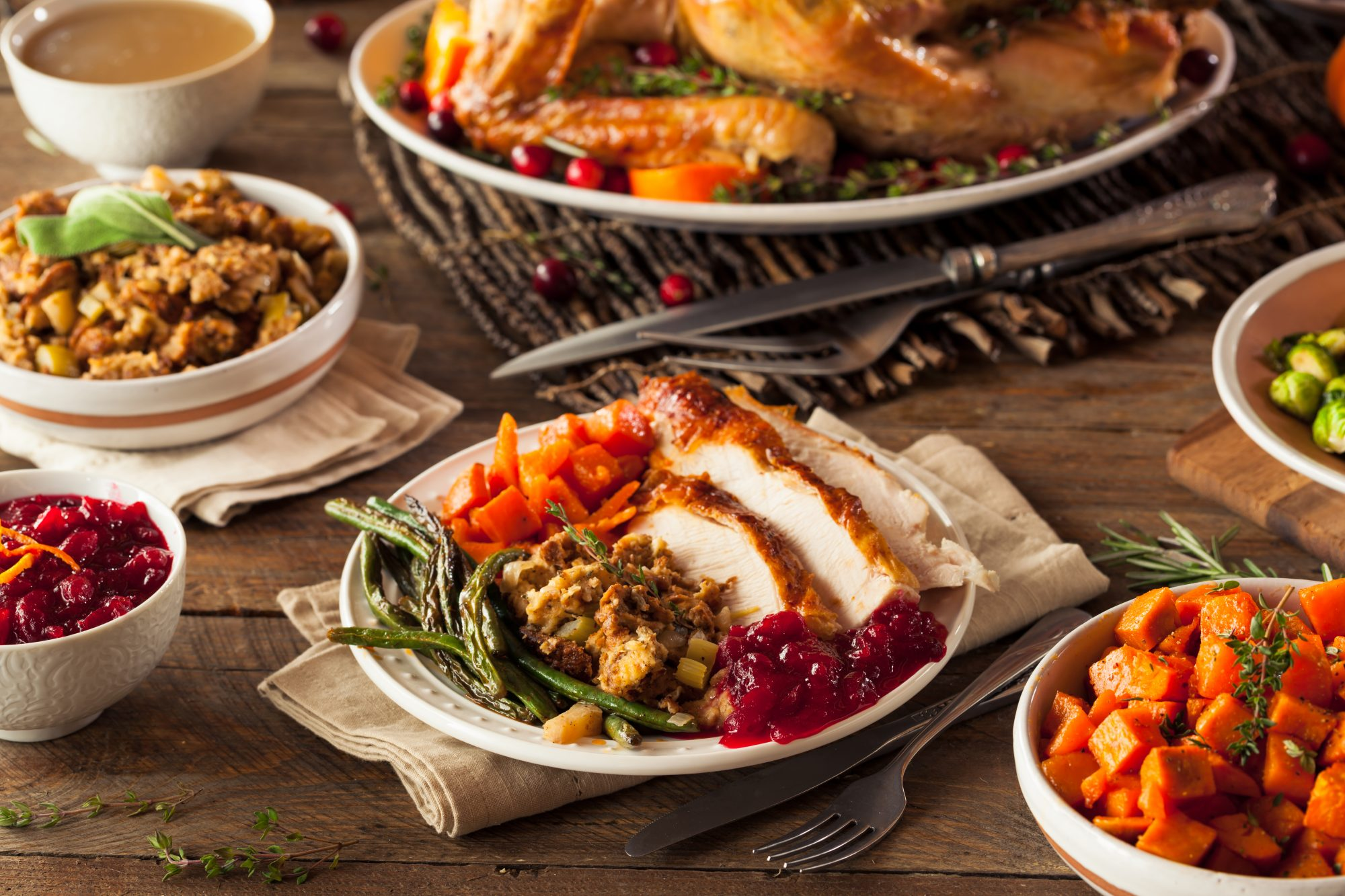 thanksgiving-meal-plate