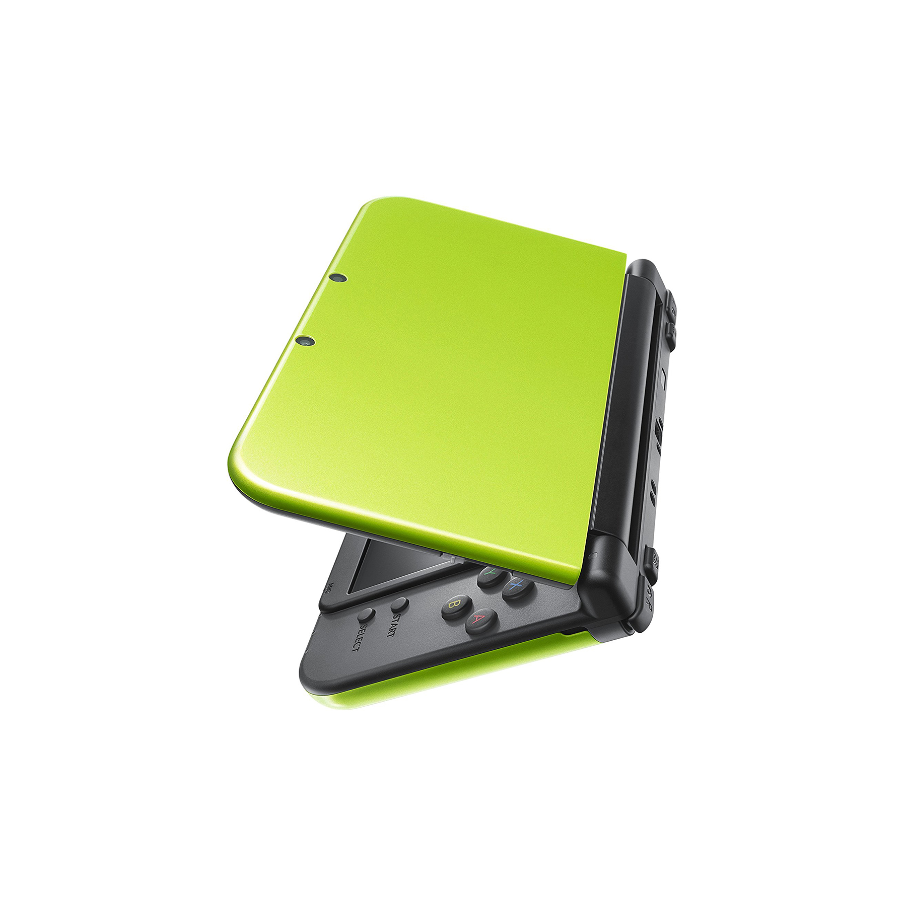 Nintendo New 3DS XL Special Edition
