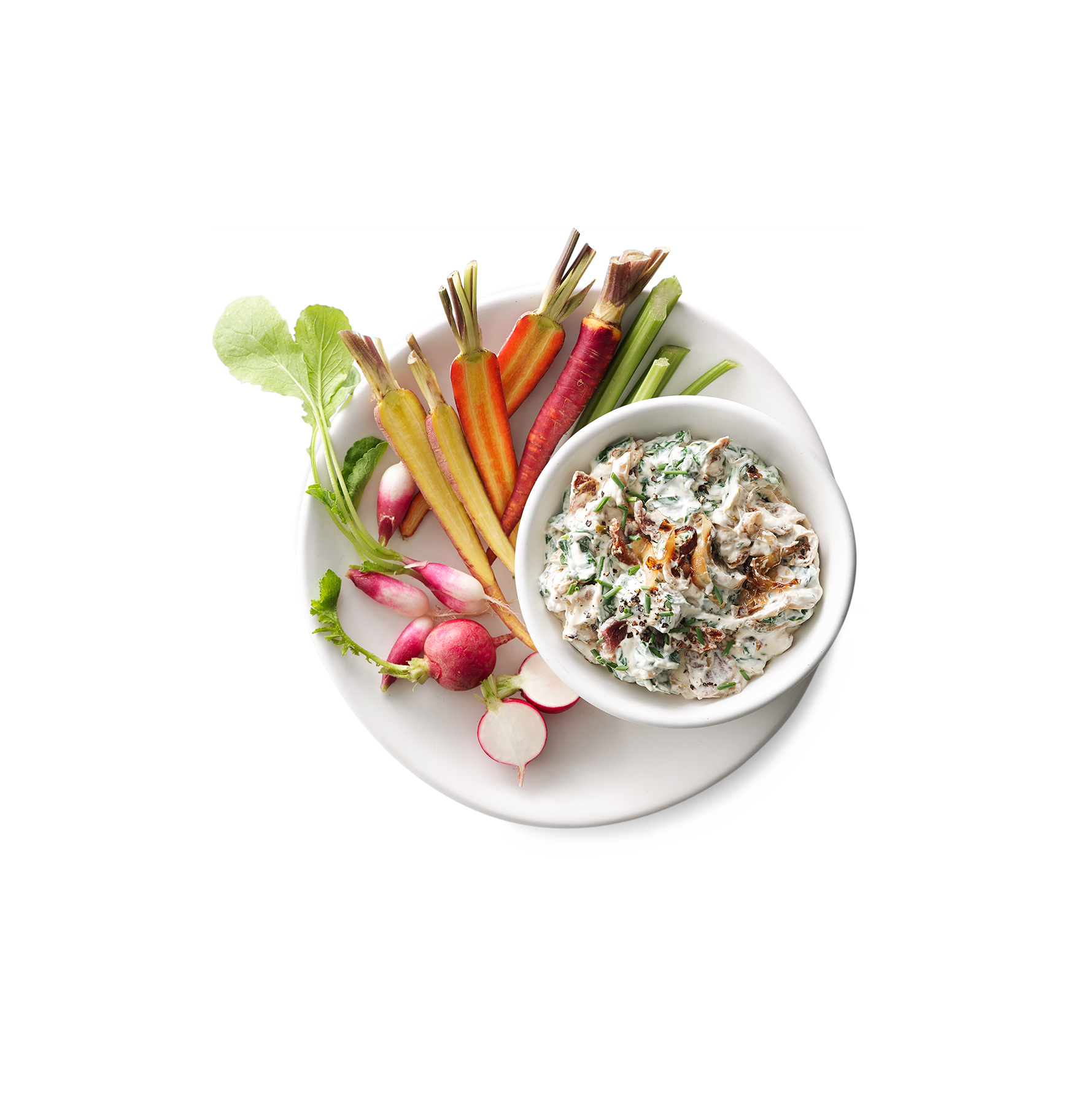 carmelized-endive-bacon-dip