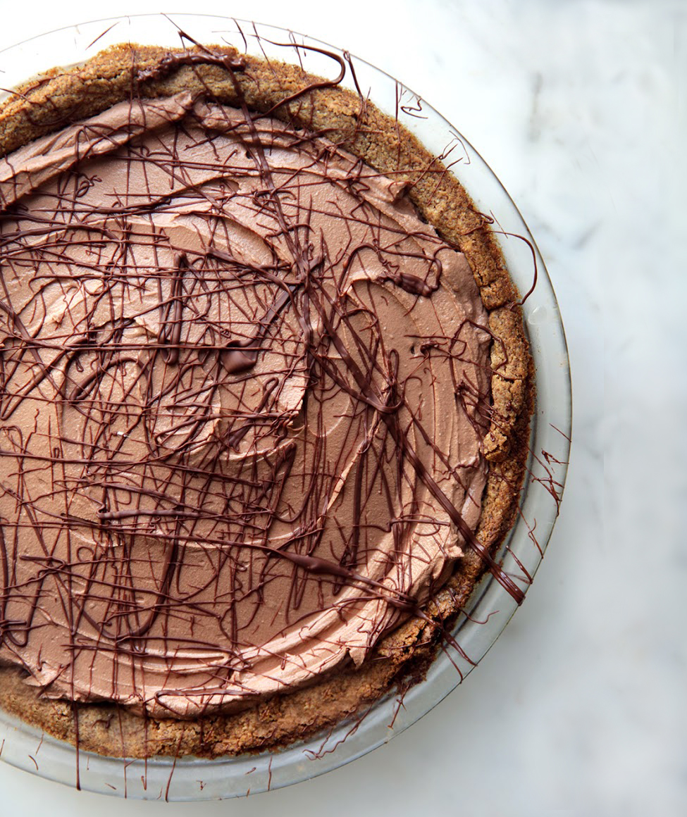 vegan-chocolate-cream-pie