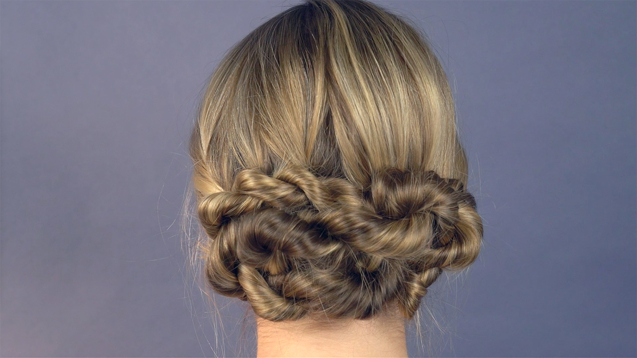 rope-braid-updo