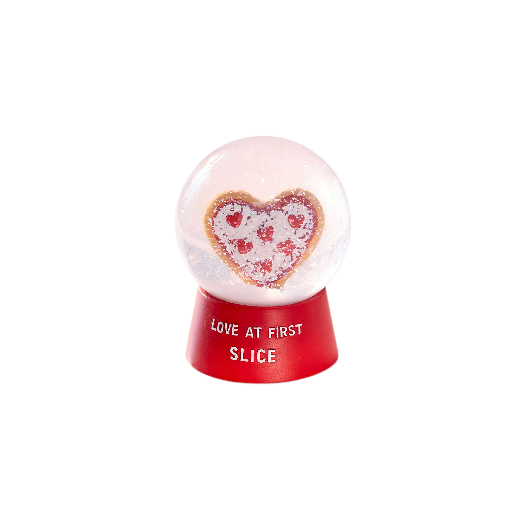 Funny Valentine S Day Gifts Real Simple