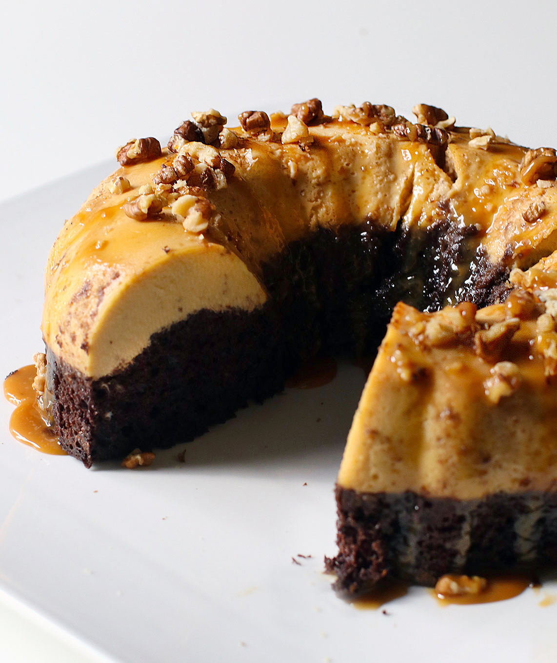 chocoflan-impossible-cake