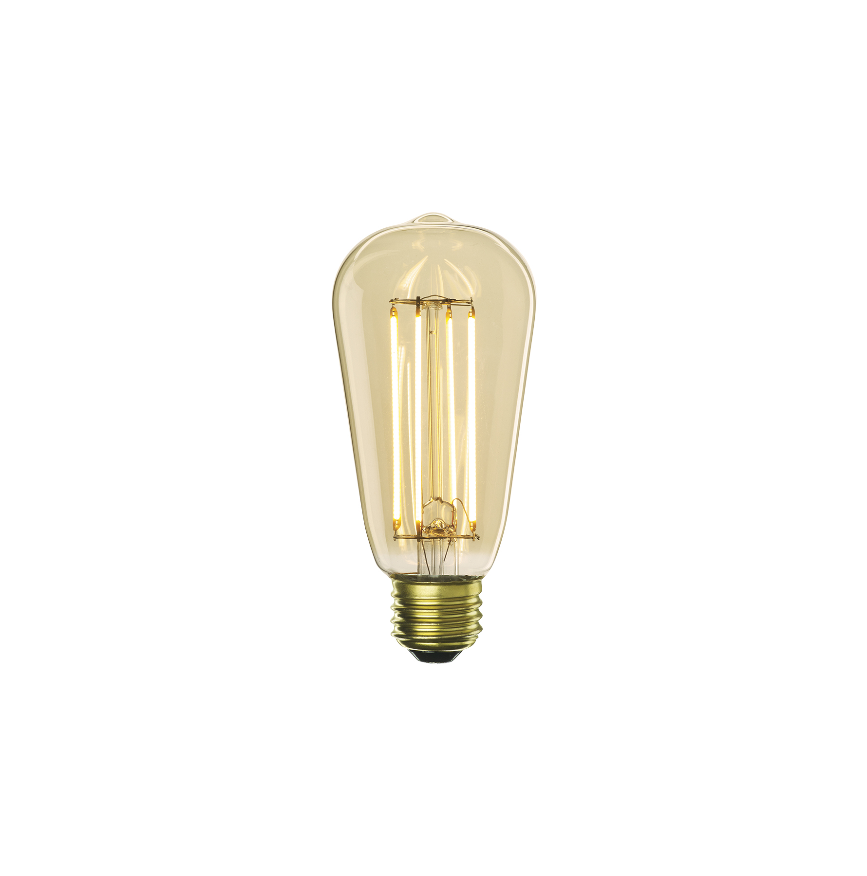 Bulbrite 776609 7W LED bulb
