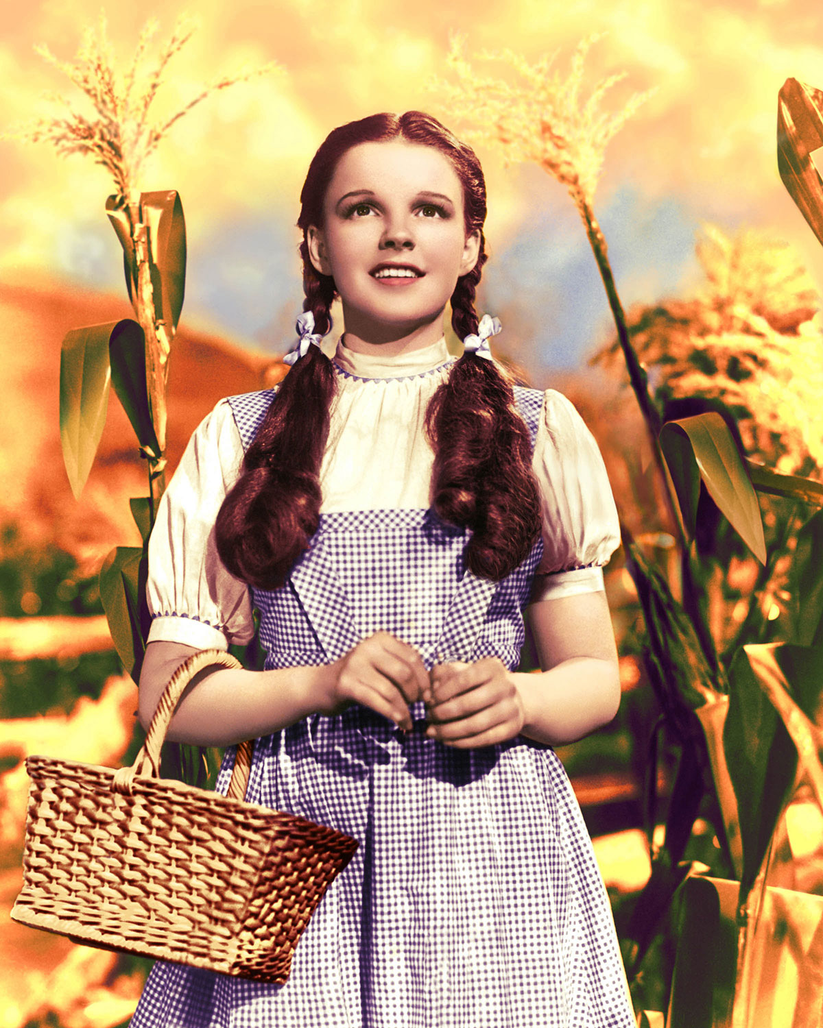 Tour Judy Garland\'s Childhood Home   Real Simple