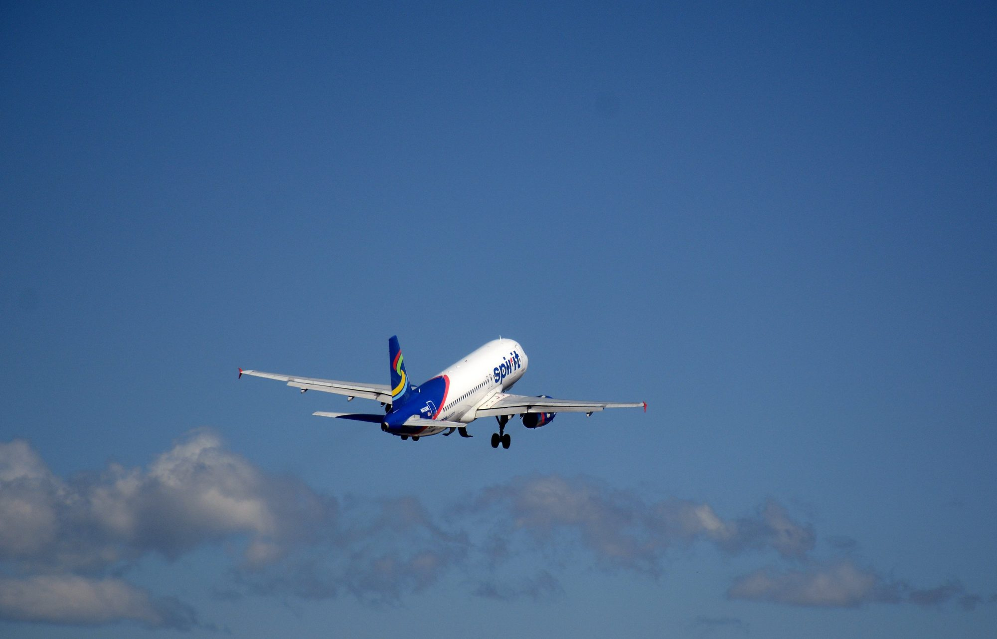 $20 Flights! Here's the Latest Round of Super Cheap Airfare Deals