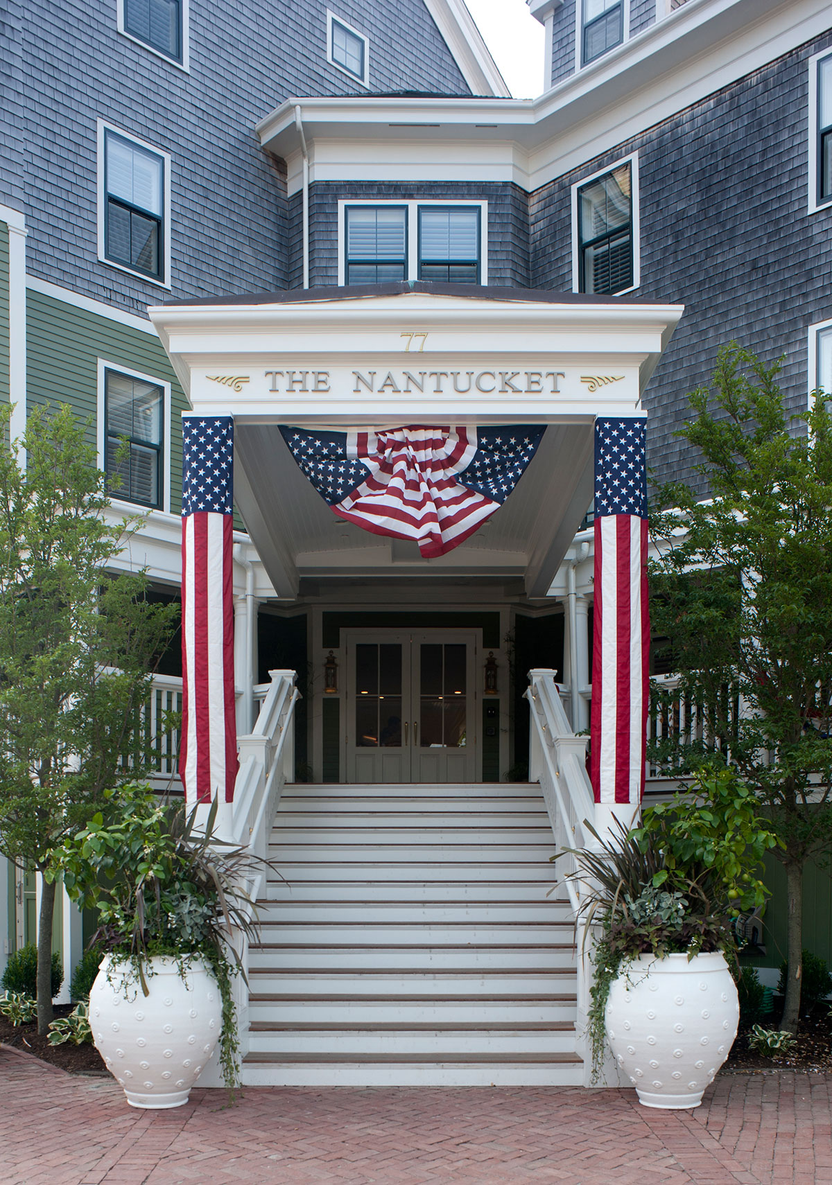 nantucket-hotel-and-resort