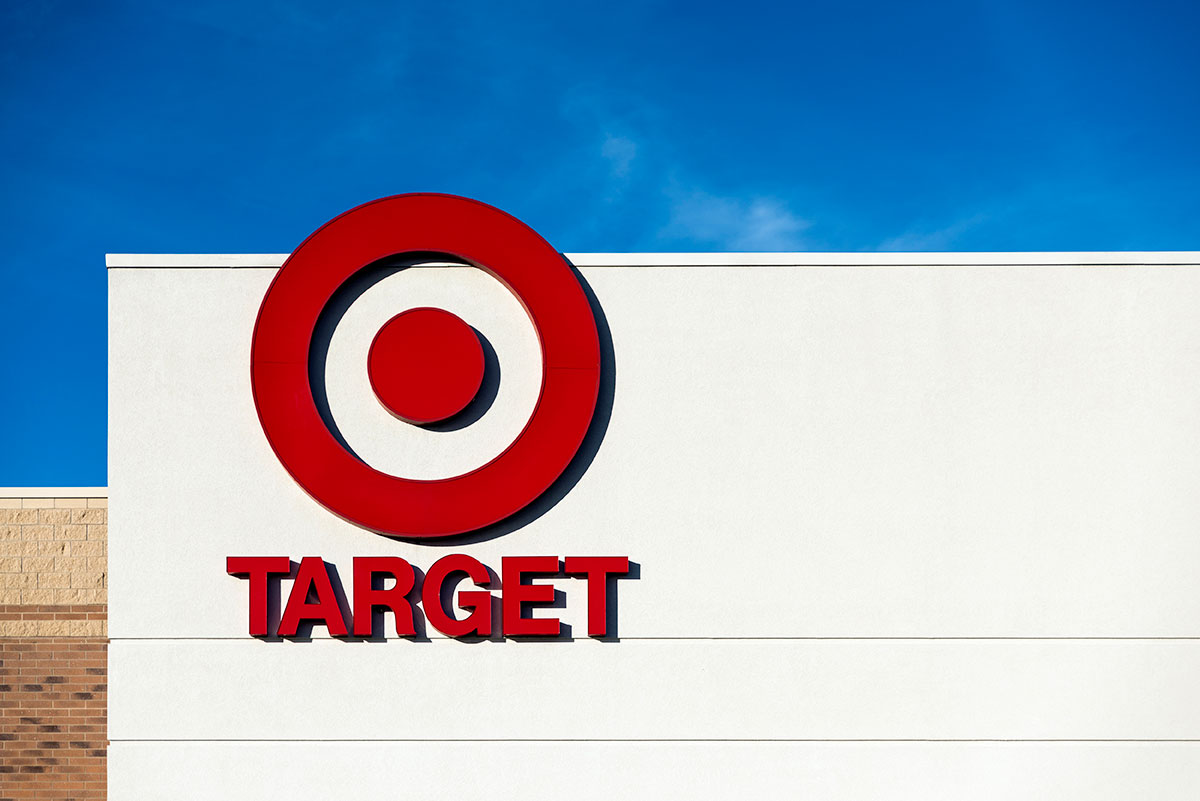 7238348f56 You Can Start Shopping Target s Black Friday Deals This Saturday