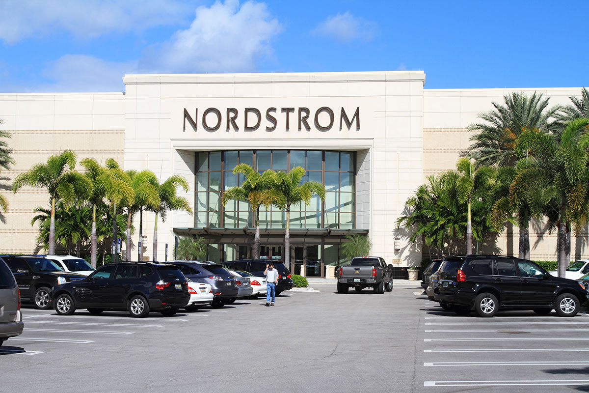 7 Tricks for Shopping Nordstrom Like a Pro