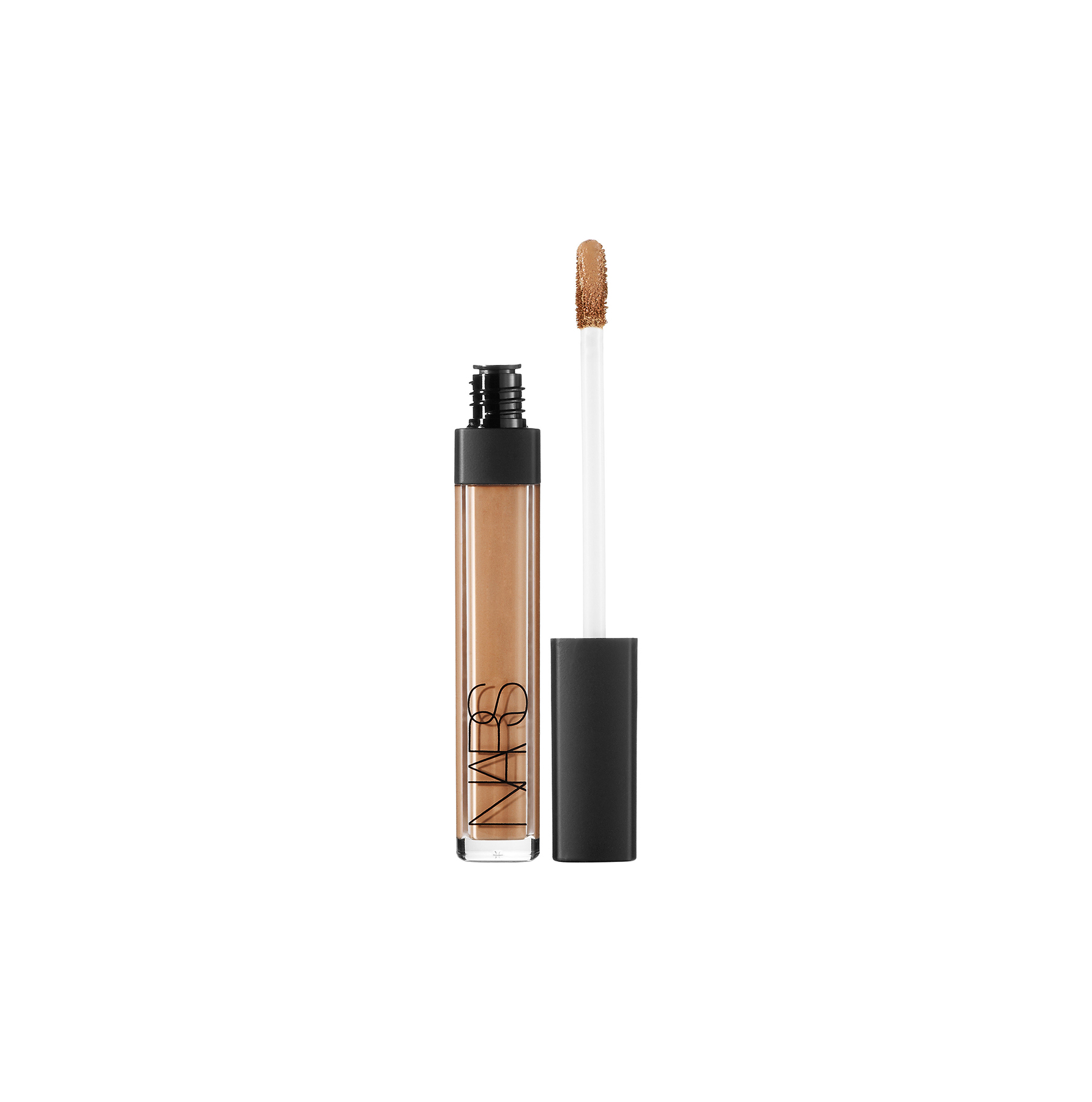 This Is the Best-Selling Concealer on Sephora.com