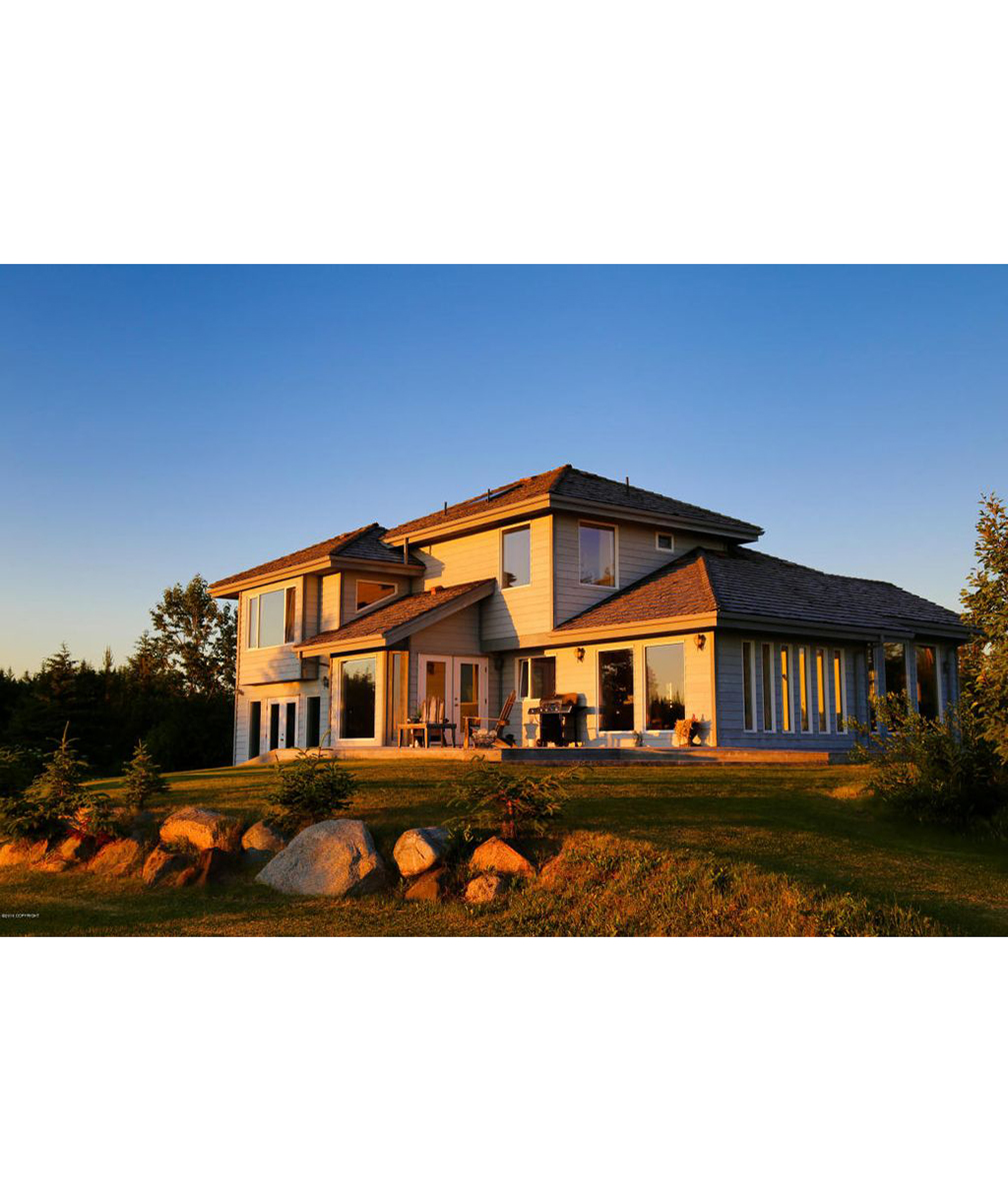 Wondrous These Are The Most Expensive Homes On The Market In Each State Download Free Architecture Designs Ferenbritishbridgeorg
