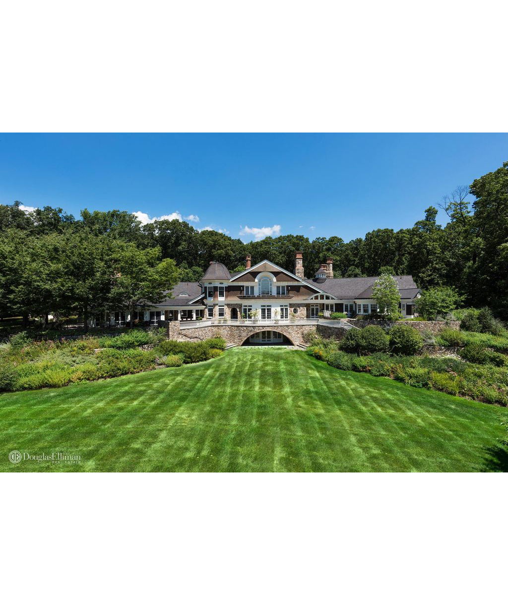 Zillow South Jersey: These Are The Most Expensive Homes On The Market In Each