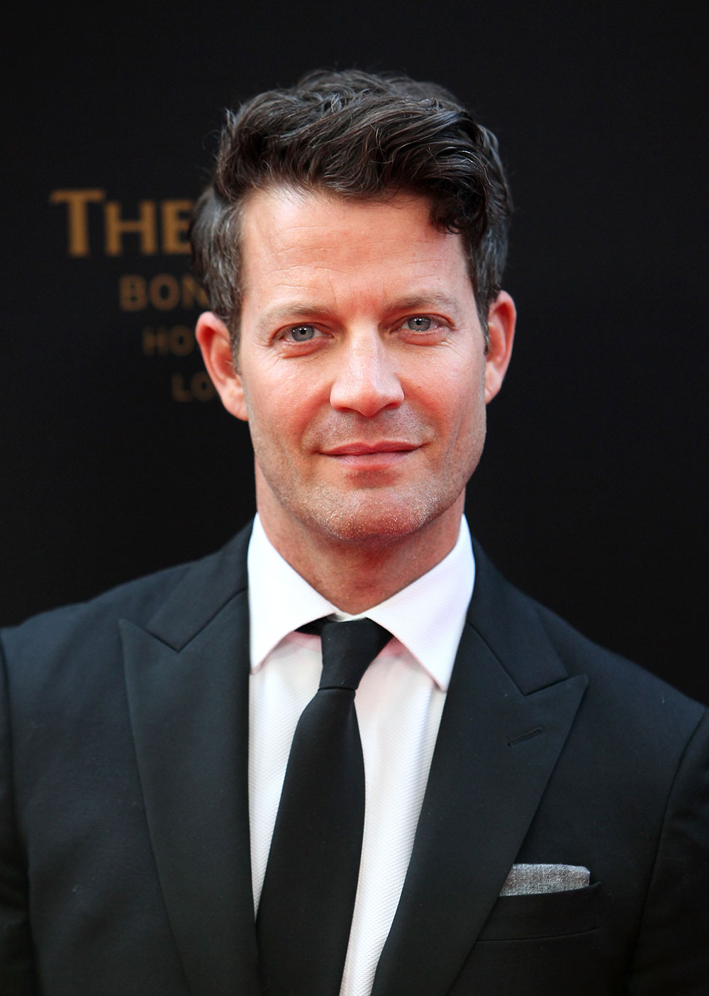 Take A Tour Of Nate Berkus S House That S Now On The
