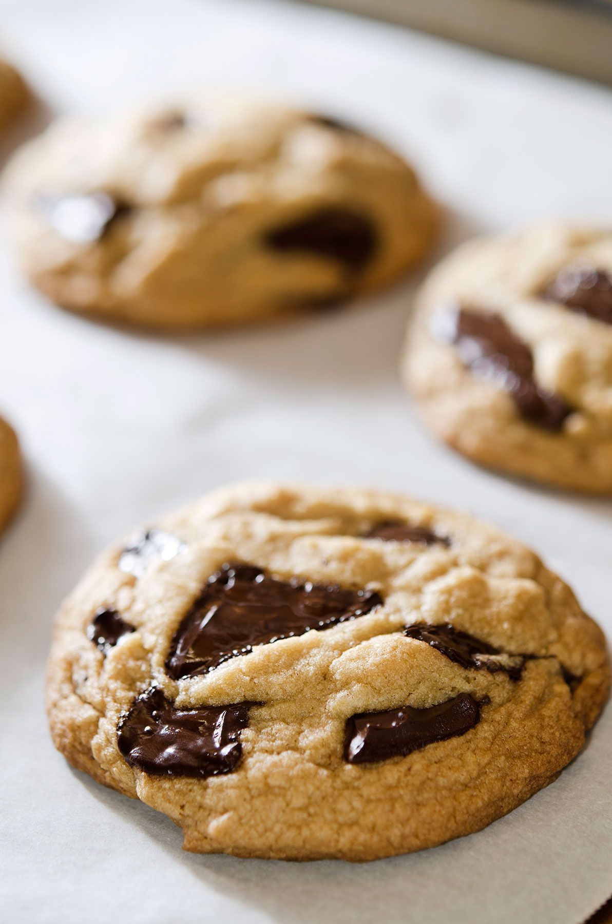 These Cookies Have a Cult Following—But You Can Make Them at Home
