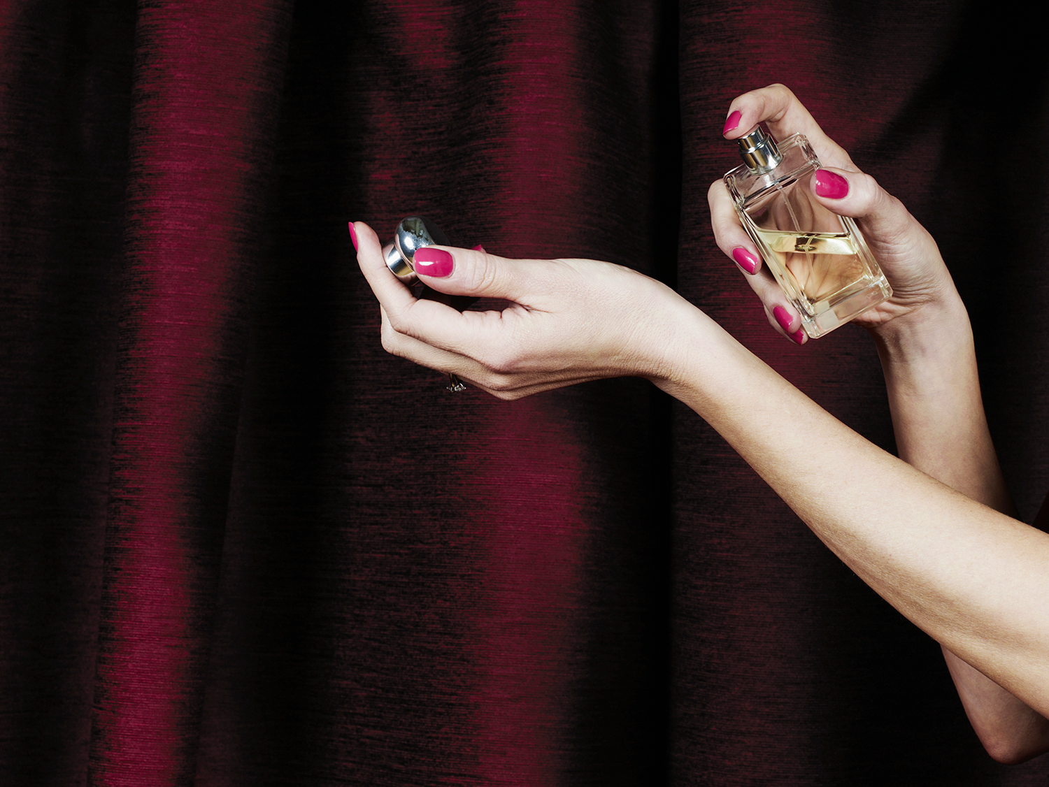 These Are the 10 Best-Selling Fragrances at Sephora Right Now