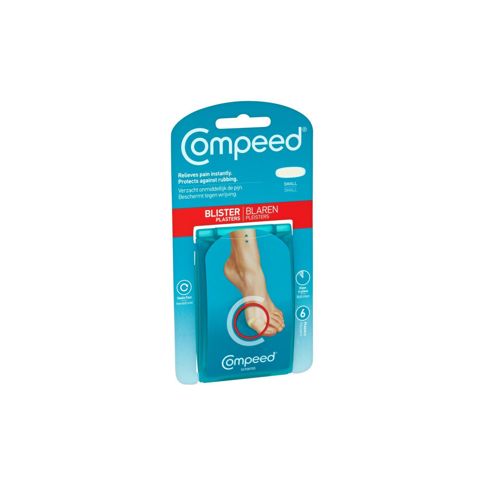 compeed-blister-plasters