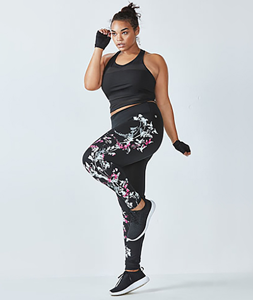 93a7a2547fcf3 One of Our Favorite Fitness Brands Just Launched Extended Sizes ...