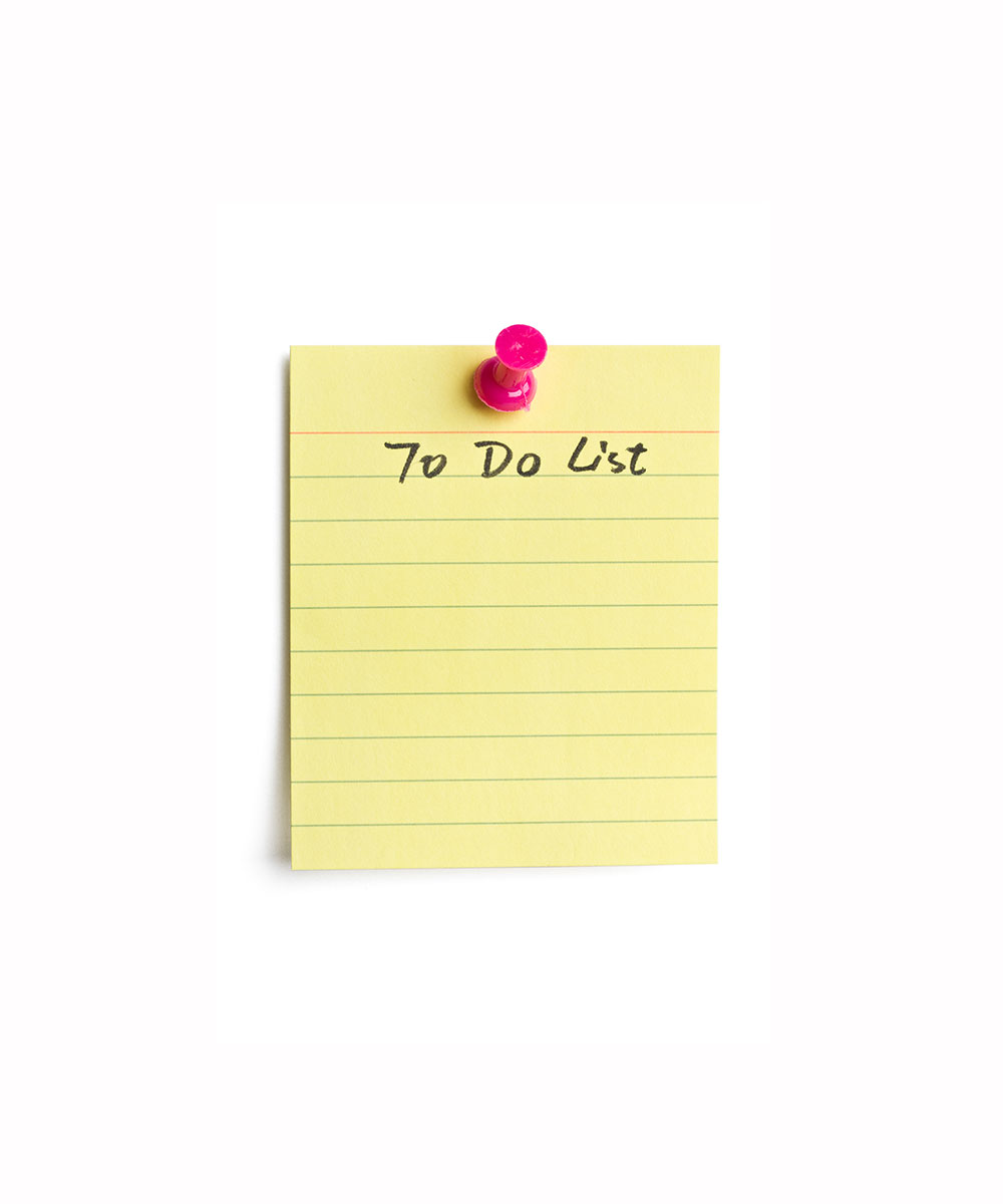 to-do-list-post-it