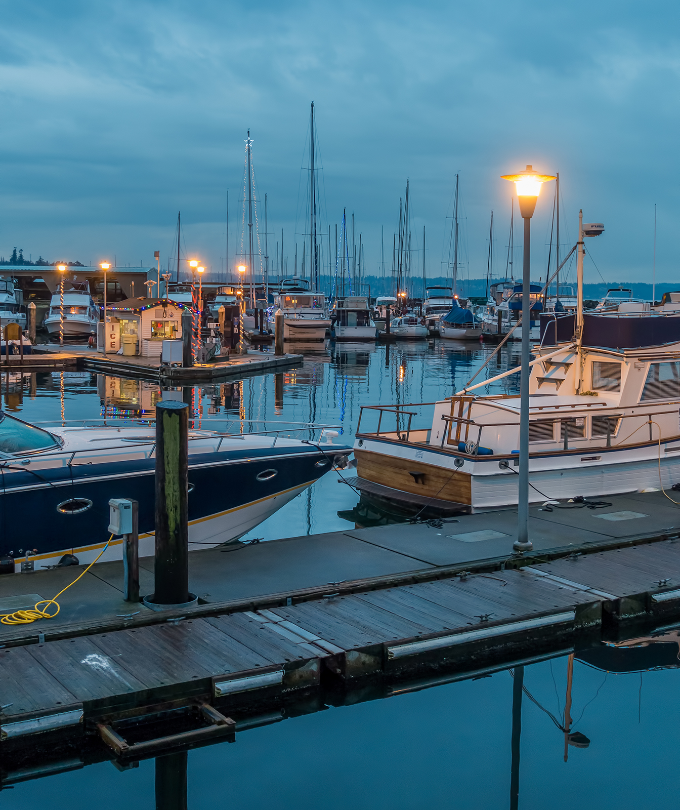 boats-marina-washington