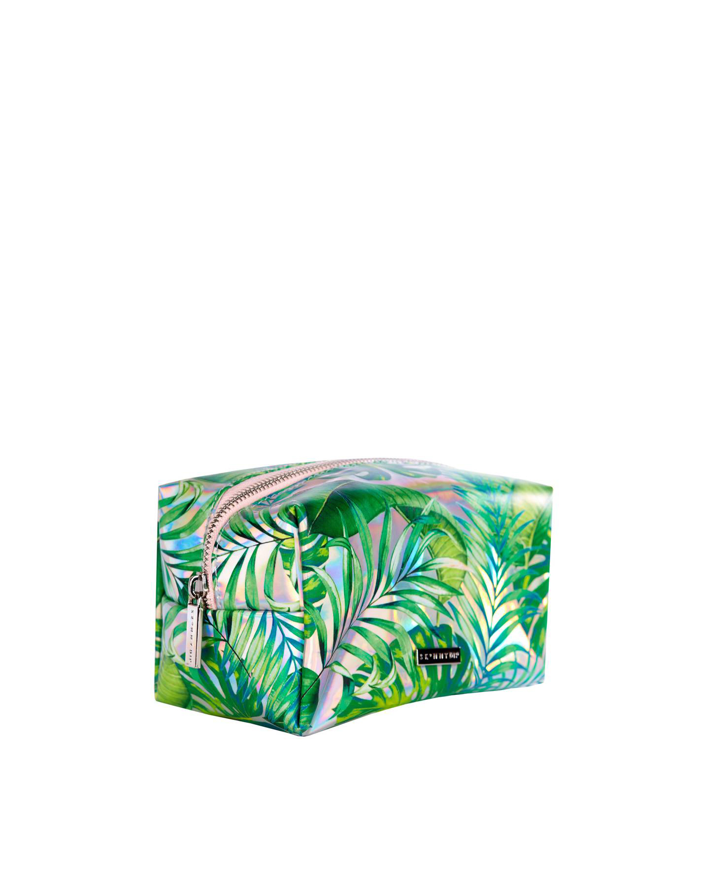 Dominica Cosmetics Case