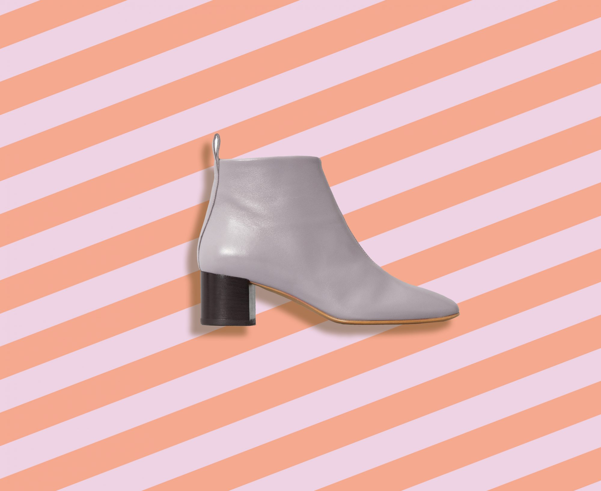 everlane-day-boot