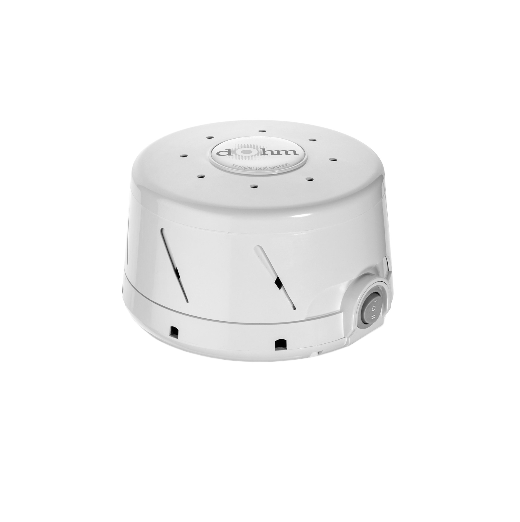 dohm-ds-natural-sound-machine