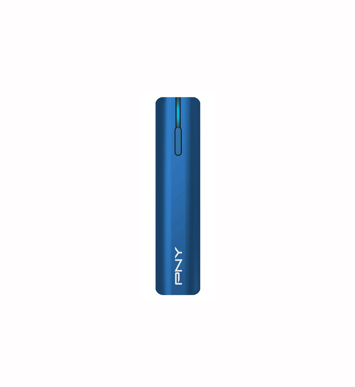 PNY Portable Charger