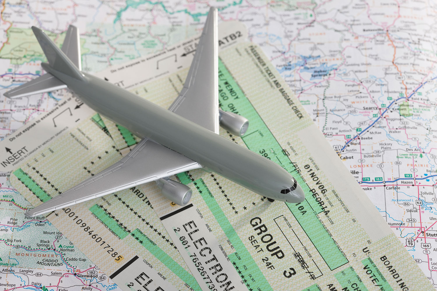 This Is the Best Time to Book Your Holiday Airfare