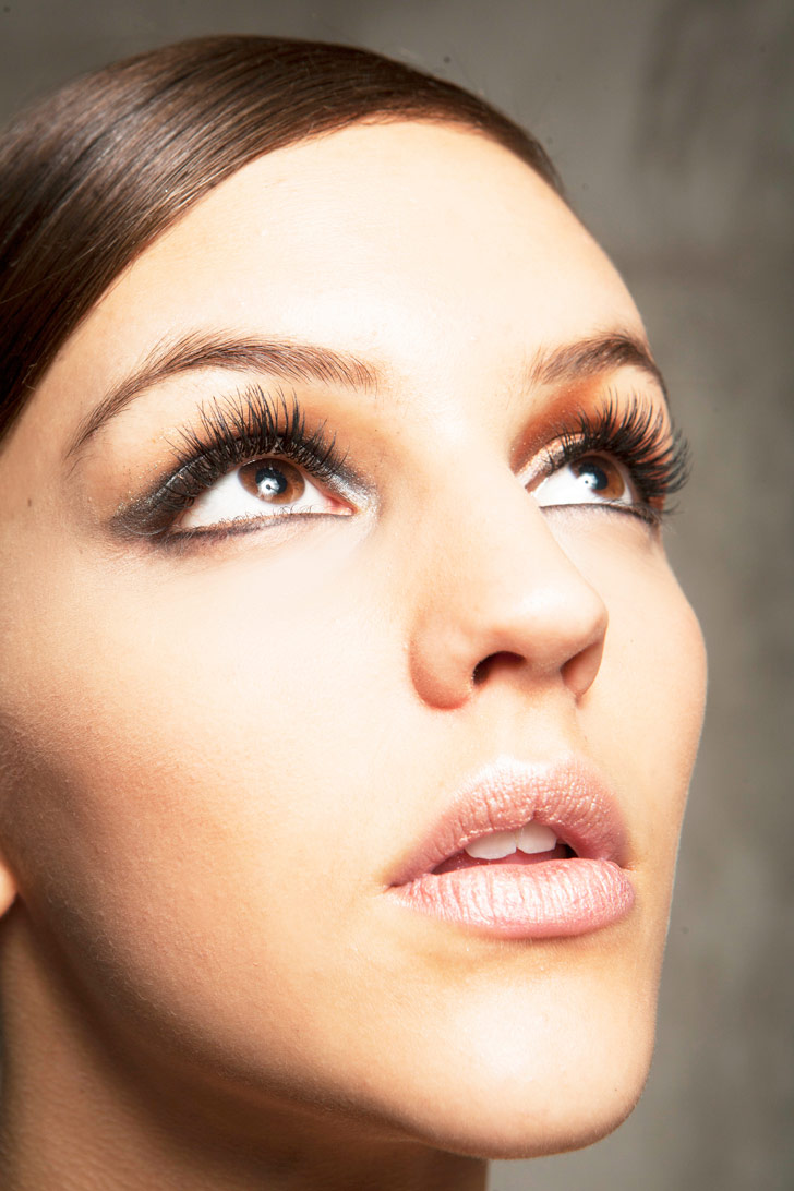 The 10 Best Eyelash Growth Serums On The Market Real Simple