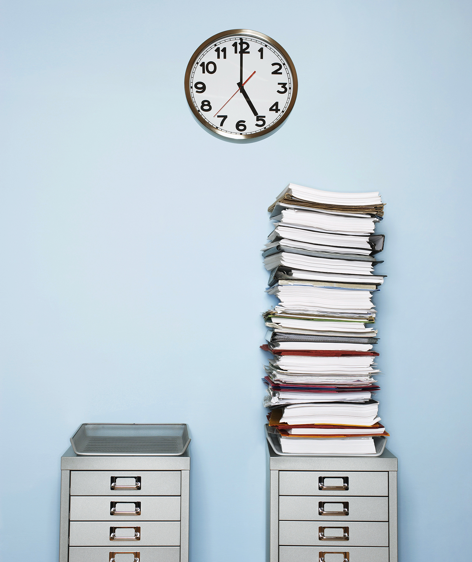 file-cabinets-work-notebooks
