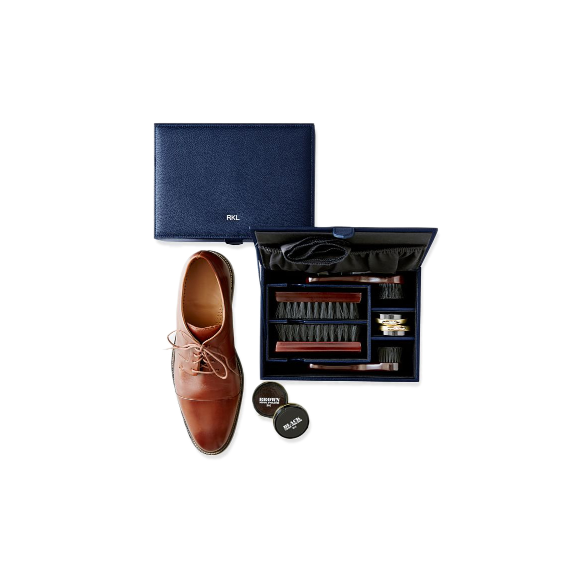 The Best Gifts for Dad  13cf4a9fe42cf