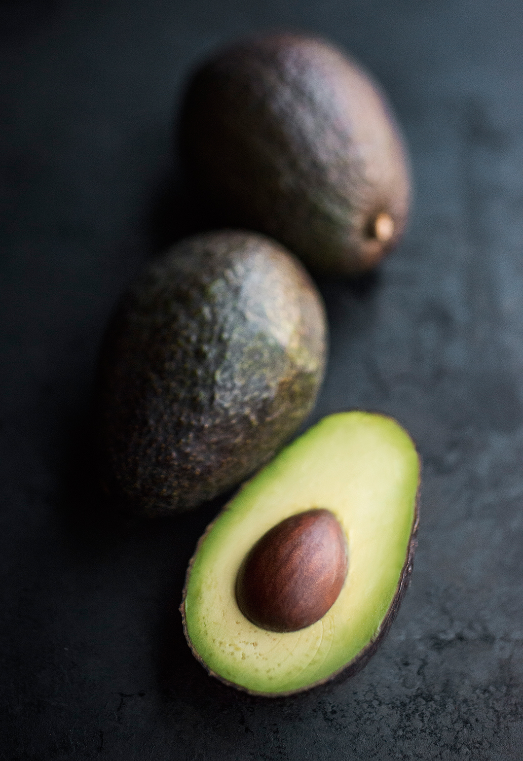 Avocados Open