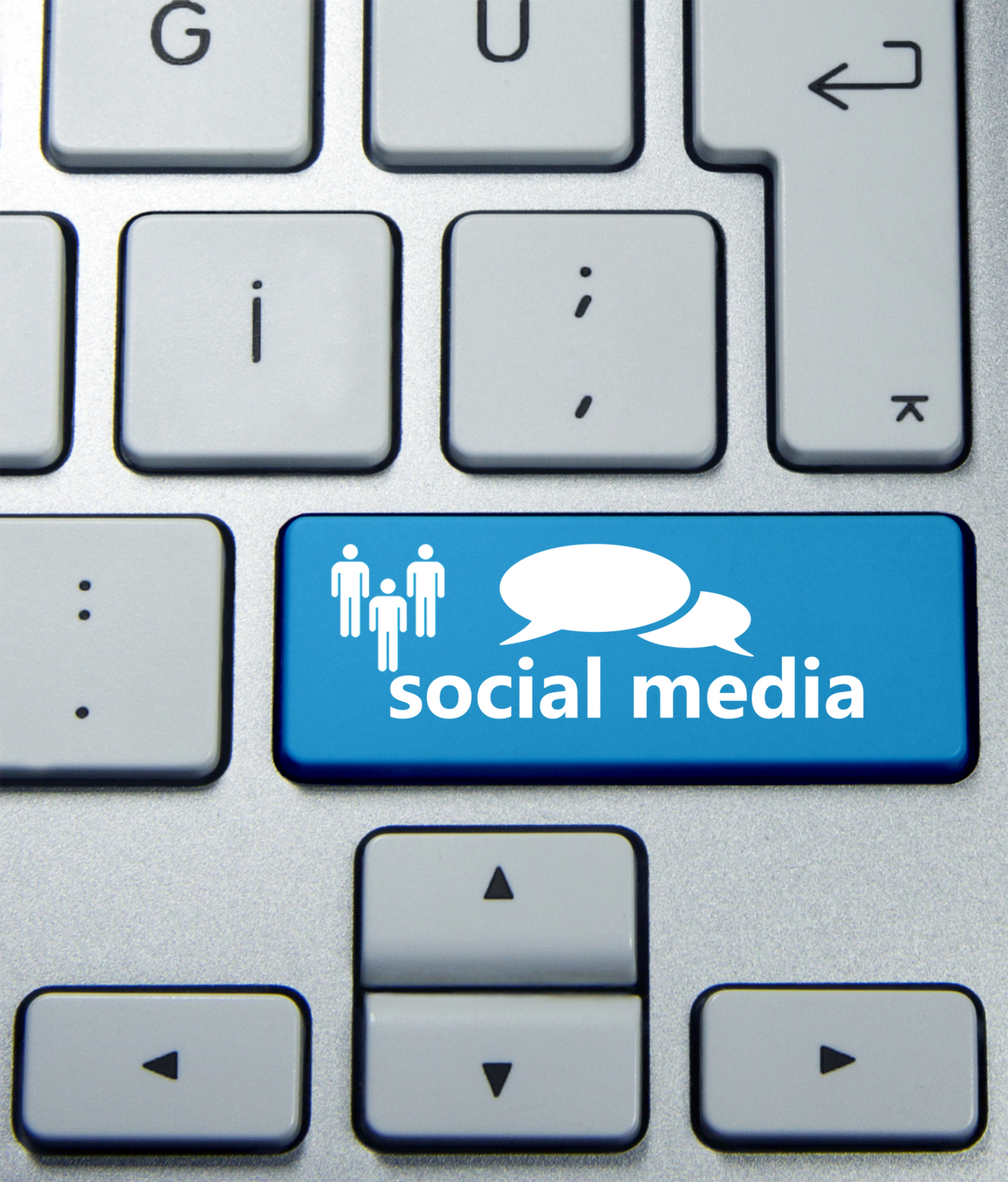 This May Be Why Social Media Is So Addictive