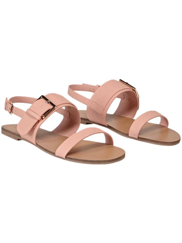 buckled-ankle-strap-sandals