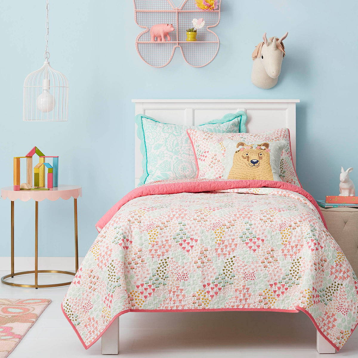 pillowfort-collection-target